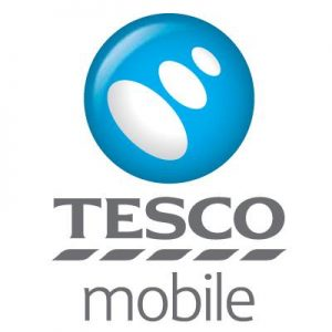 Tesco Mobile Live Chat