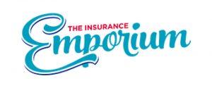 Emporium Insurance Live Chat
