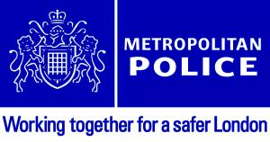 Metropolitan police live chat