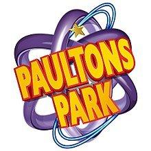 Paultons Park Live Chat