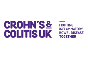Crohns Disease Live Chat
