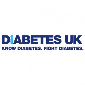 Diabetes UK Live Chat