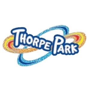 Thorpe Park Live Chat