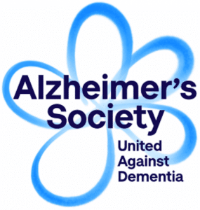 Dementia UK Live Chat