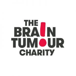 Brain Tumor Charity Live Chat