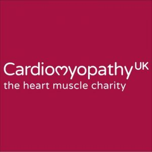 Cardiomyopathy Live Chat