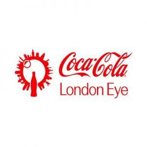 London Eye Live Chat