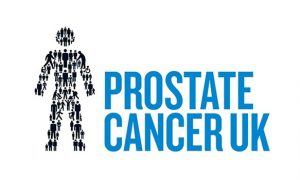 Prostate Cancer Live chat