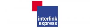 Interlink Live Chat