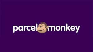 Parcel Monkey Live Chat