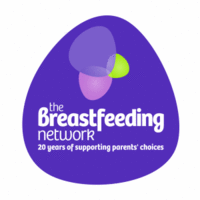 Breastfeeding Network Live Chat