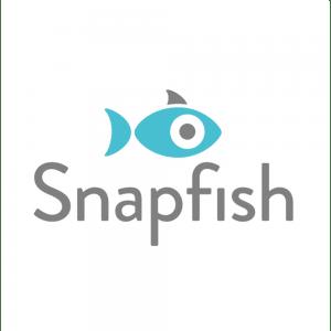 Snapfish Live Chat