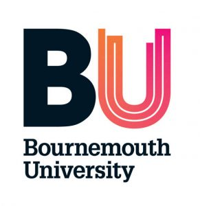 Bournemouth University Live Chat