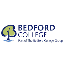 Bedford College Live Chat