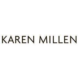 Karen Millen Live Chat