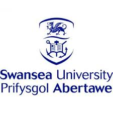 Swansea University Live Chat