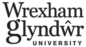 Wrexham University Live Chat