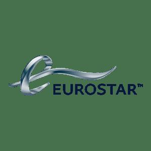 Eurostar Live Chat