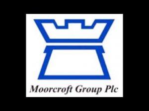 Moorcroft Live Chat