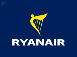 Ryanair Live Chat